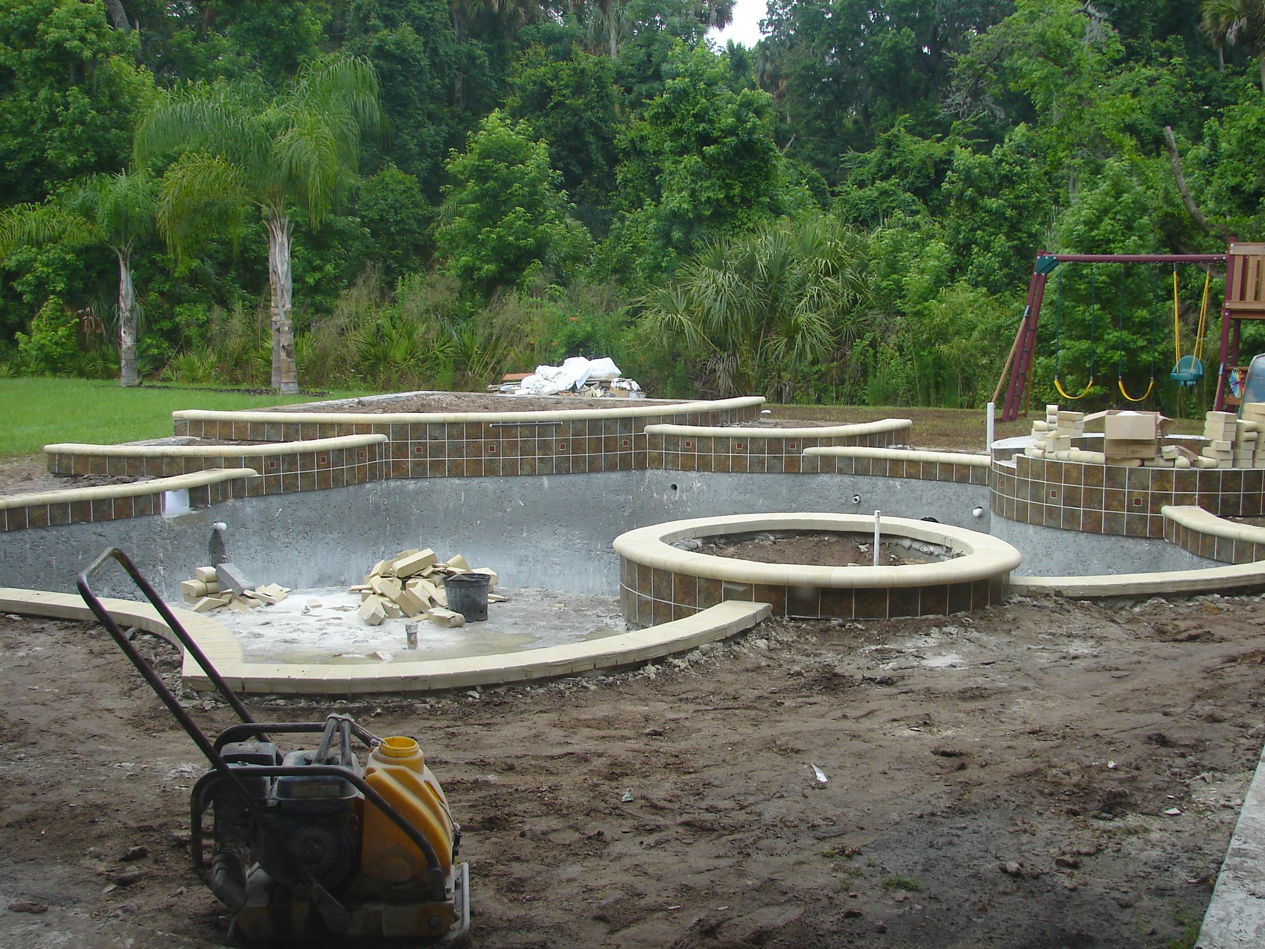 Tile And Natural Stone Tile Best Free Home Design Idea Inspiration